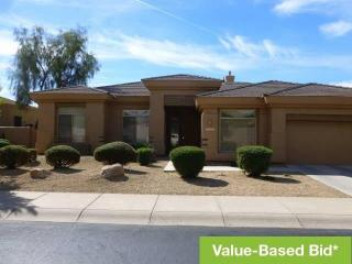 7453 E Wing Shadow Rd, Scottsdale, AZ 85255