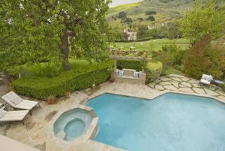 1285 White Dove Cir, Westlake Village, CA 91362