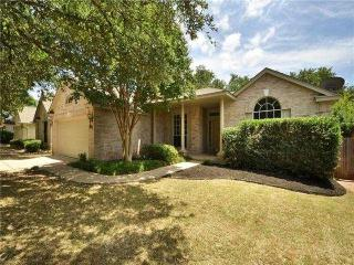 2220 London Lane, Cedar Park TX