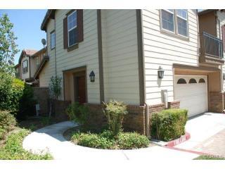 7331 Shelby Pl #U134, Rancho Cucamonga, CA 91739