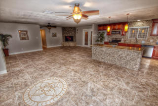 10226 E Del Monte Avenue, Gold Canyon AZ