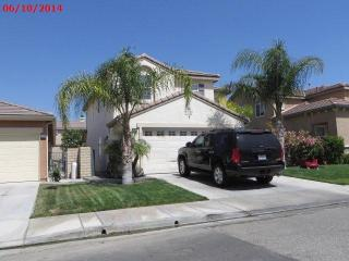 28332 Houston Court, Santa Clarita CA