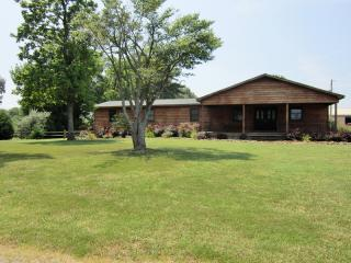 1703 Mount Sterling Road, Brookport IL