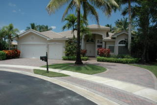 19210 North Creekshore Court, Boca Raton FL