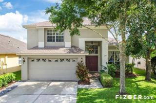 11816 Easthampton Dr, Tampa, FL 33626