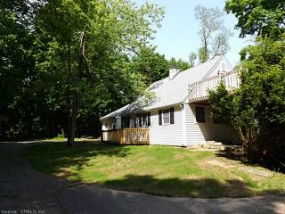 79 Mountain Road, Farmington CT