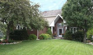 3841 Cape Charles Court, Lincoln NE