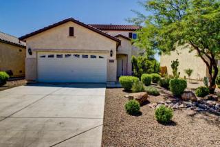20600 N 260th Ln, Buckeye, AZ 85396