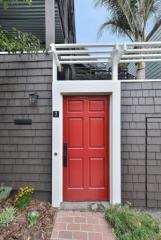 7 Cottage Row, San Francisco, CA 94115