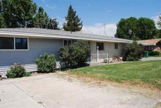 2622 W 10th Ave, Kennewick, WA 99336
