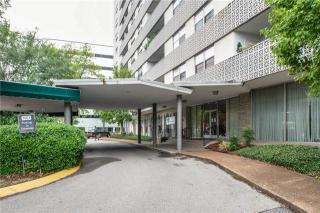 3415 West End Avenue #309, Nashville TN