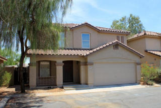 8988 E Arizona Park Pl, Scottsdale, AZ 85260