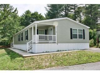 19 Williams Street, Carver MA