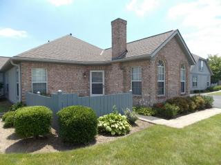3788 Mill Stream Drive, Hilliard OH