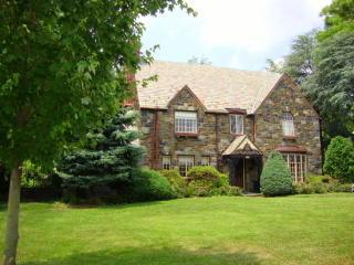 325 Winding Way, Merion Station PA