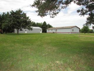 3715 Cedar Rd, Milford, KS 66514