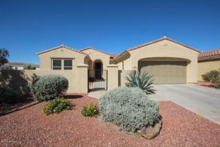 22926 North Giovota Drive, Sun City West AZ