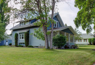 452 2nd Avenue, Kalispell MT