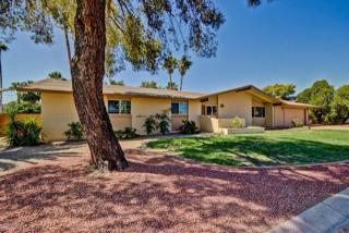 4231 E Sahuaro Dr, Phoenix, AZ 85028