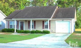 508 Brewster Ln, Wilmington, NC 28412