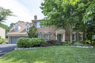 8733 Hickory Bend Trail, Potomac MD
