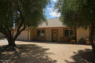 11830 N 40th St, Phoenix, AZ 85028