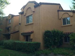 785 Watson Canyon Ct #151, San Ramon, CA 94582