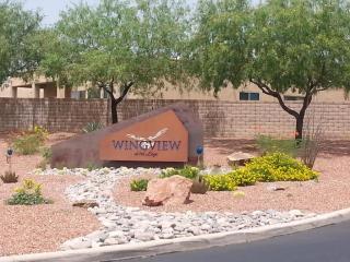 10619 S Blackhawk Ridge Pl, Vail, AZ 85641