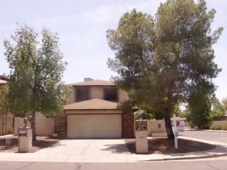 3667 West Bluefield Avenue, Glendale AZ