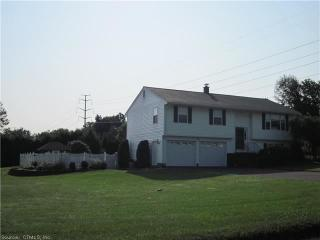 83 Pinney Road, Somers CT