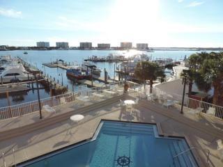 320 Harbor Blvd #205, Destin, FL 32541
