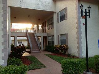 3554 North University Drive, Coral Springs FL
