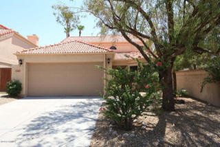 10721 North 113th Street, Scottsdale AZ