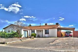 195 Timor Rd Se, Rio Rancho, NM 87124