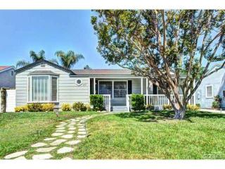 4637 Sunfield Ave, Long Beach, CA 90808