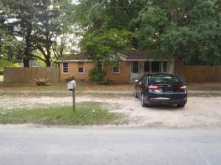 301 Georgia St, Crestview, FL 32536
