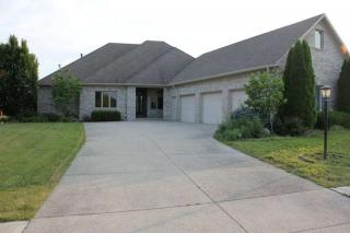 17263 Blue Moon Dr, Noblesville, IN 46060