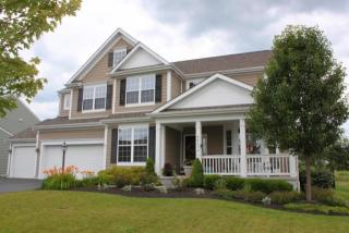 6625 Scioto Chase Blvd, Powell, OH 43065