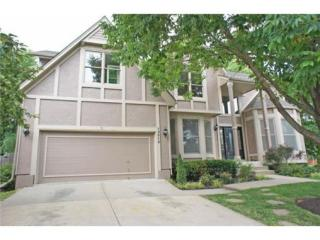 13510 West 116th Terrace, Olathe KS