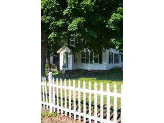22 Back River Road, Dover NH