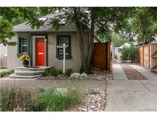 1125 E Kentucky Ave, Denver, CO 80209