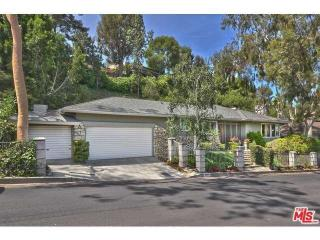 3361 Scadlock Lane, Sherman Oaks CA