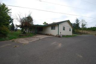 16832 South Union Mills Road, Mulino OR