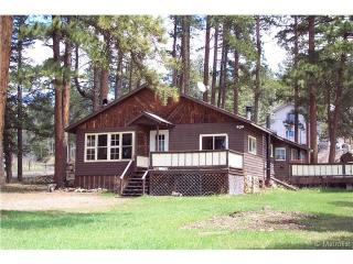6884 Marshmerry Lane, Evergreen CO