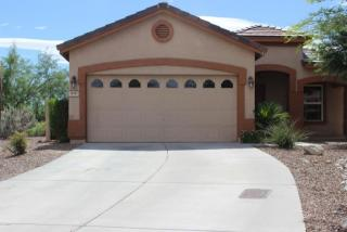 13121 North Deergrass Drive, Oro Valley AZ