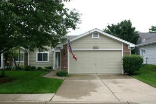 1803 Yardley Circle, Centerville OH