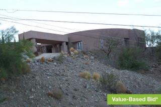 47075 S Cliff Rd, Palm Desert, CA 92260