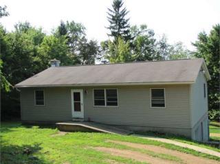 28 Hilliker Ln, Lewisburg, PA 17837