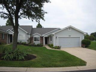 1770 Yardley Circle, Centerville OH