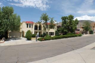 13101 Rebonito Rd Ne, Albuquerque, NM 87112